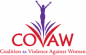 Coalition on Violence Against Women (COVAW)
