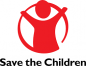 Save the Children (Kenya)