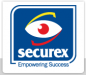 Securex Agencies Ltd