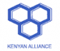 Kenya Alliance Insurance Company Ltd