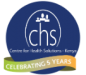Centre for Health Solutions - Kenya (CHS)
