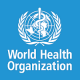 WorldHealth Organization (WHO)