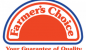 Farmers Choice Limited