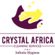 Crystal Africa Cleaning Service Limited