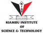 Kiambu Institute of Science and Technology
