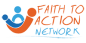 Faith to Action Network