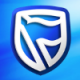 Standard Bank Groups