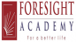 Foresight Academy