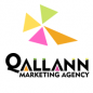 Qallann Marketing Agency