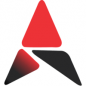 Accurex Leadership and Management Consultants Ltd