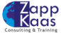 Zappkaas Consulting & Training