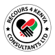 Recours Four Kenya Consultants Ltd