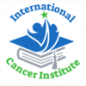 International Cancer Institute (ICI)
