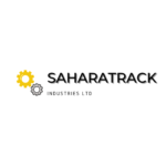 Saharatrack Industries Ltd