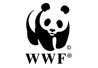 World Wide Fund for Nature (WWF) Kenya