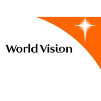 World Vision East Africa