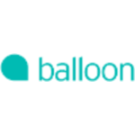 Balloon Ventures Ltd