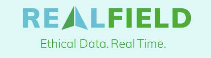 Realfield Limited